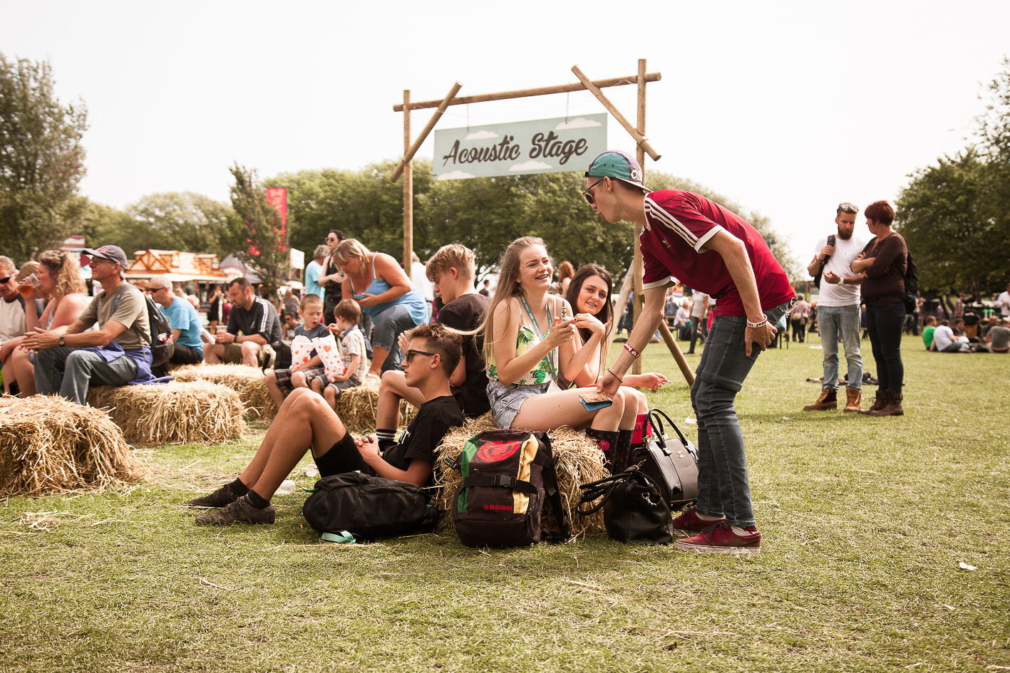Victorious Festival 2015_Gavin WIhtey_16