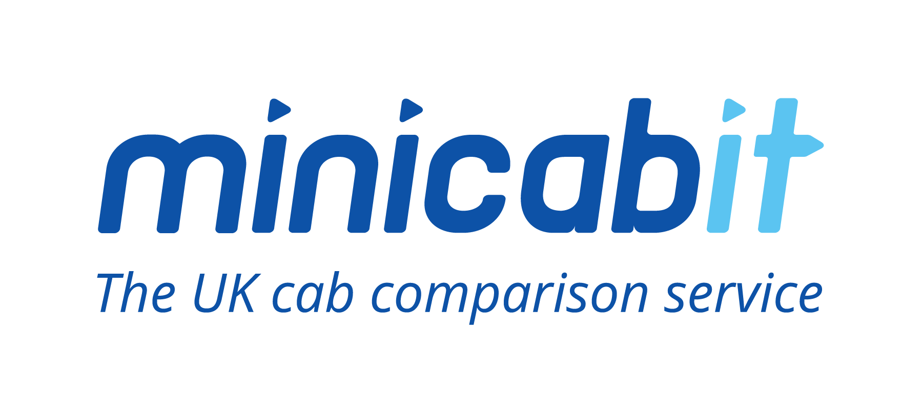 MINICABIT_LOGO_FULL_LOCKUP_RGB_ copy