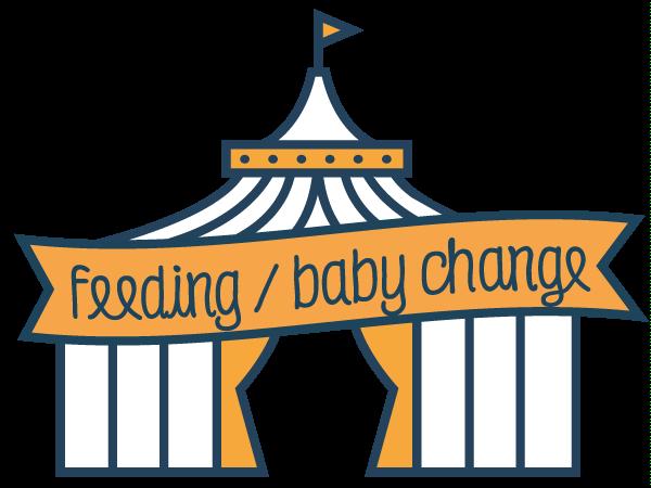 kids_baby-change