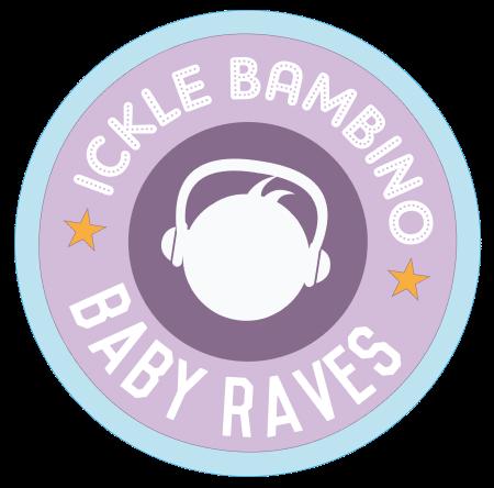 kids_baby-raves