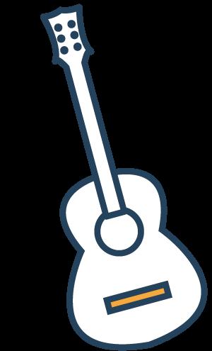 kids_guitar