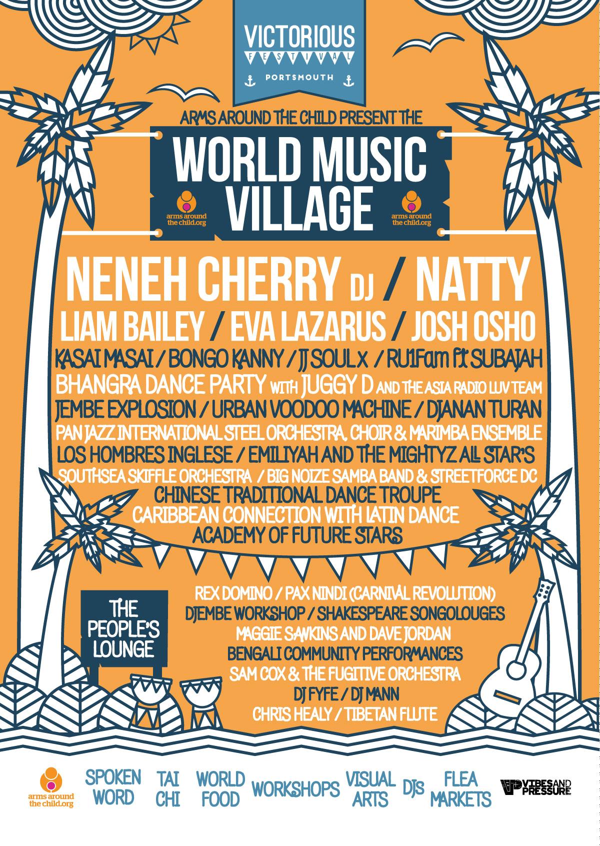 VF-Flyer-A6_World-Music-Village(v2)