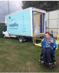 Mobiloo picture